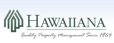Hawaiiana Management